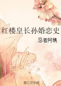 红楼皇长孙婚恋史